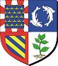 Pagny la Ville